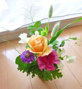 arrangement_01