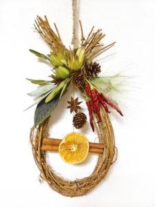 wreath_01