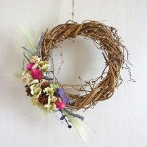 wreath_03_02