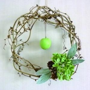 wreath_04_02