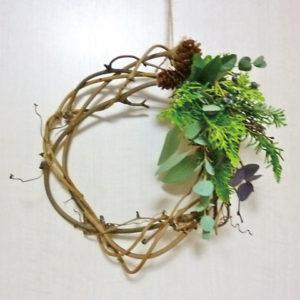wreath_08