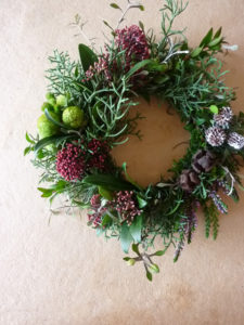 wreath_12