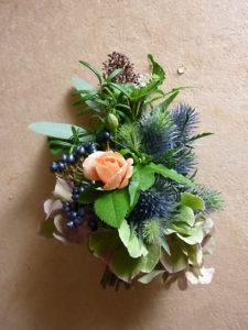 bouquet_06