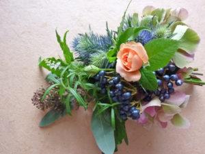bouquet_07