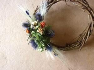 wreath_09