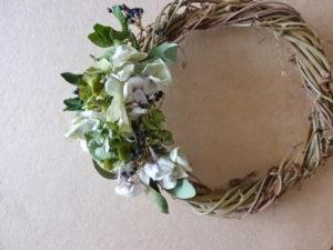 wreath_10