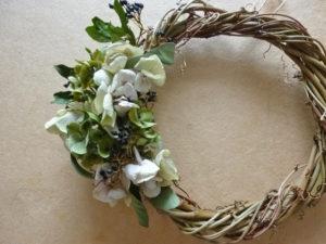 wreath_10_02