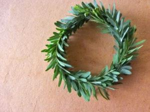 wreath_11