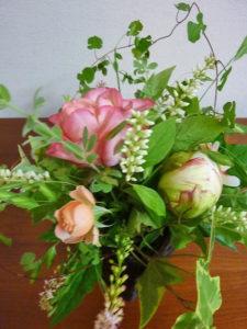 arrangement_05