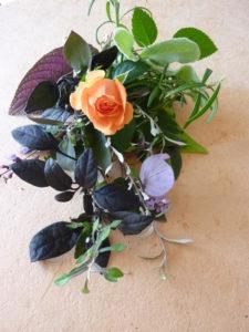 bouquet_10_02