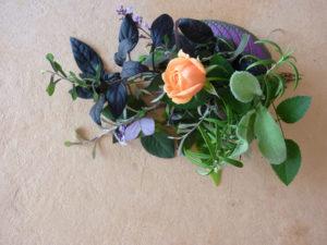 bouquet_10_03