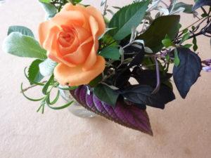 bouquet_10_05