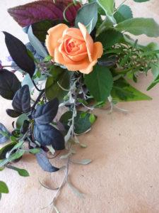 bouquet_10_08