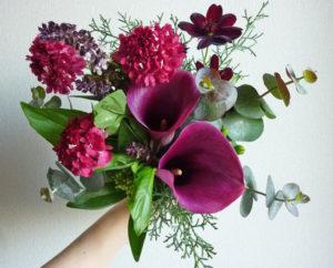 bouquet_11_01