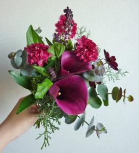 bouquet_11_02