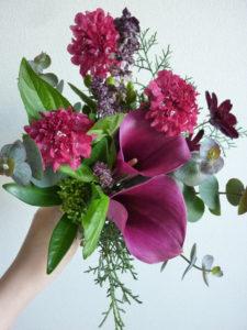 bouquet_11_03