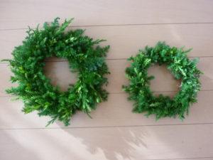 wreath_12_04