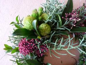 wreath_12_08