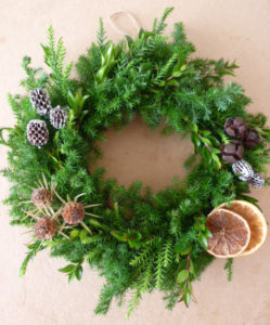 wreath_12_11